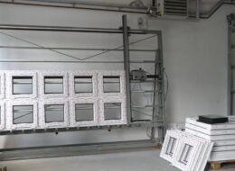 agat-fabryka-okien-drzwi-1