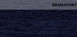 gealan_granatowy