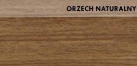 gealan_orzech_naturalny